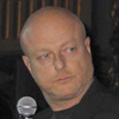 Жерар Кравчик
