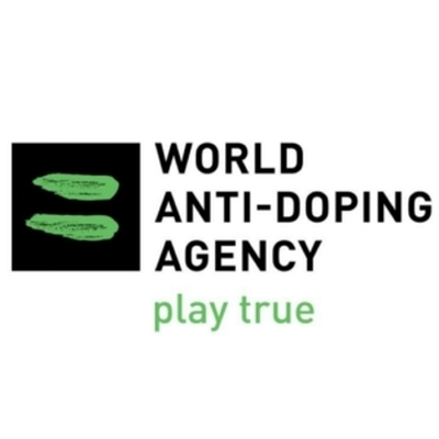 WADA подтвердило подлинность информации о прекращении расследования против 95 россиян