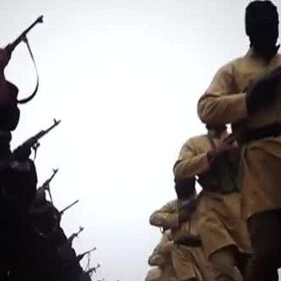 Борьба с группировками, поддерживающими «ИГИЛ», завершится в ближайшие месяцы
