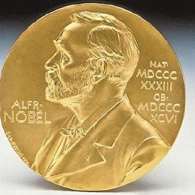 Объявлены лауреаты Нобелевской премии по литературе