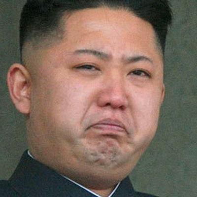 Фотографа Ким Чен Ына уволили за его усердие