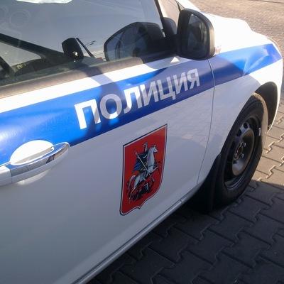 В Петербурге разыскивают женщину, оставившую ребенка в квартире знакомой