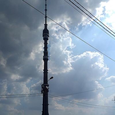 Фестиваль «Круг света» открылся в Москве