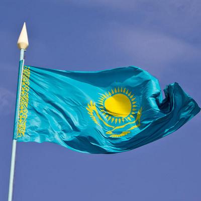При взрывах в Арысе на юге Казахстана один человек погиб