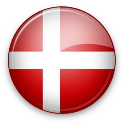 Cупруг королевы Дании принц Хенрик скончался на 84-м году жизни