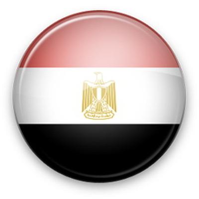 Власти Египта решили оставить стоимость однократной въездной визы в страну на уровне $25