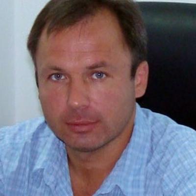Российские дипломаты потребовали от США улучшить условия содержания Ярошенко