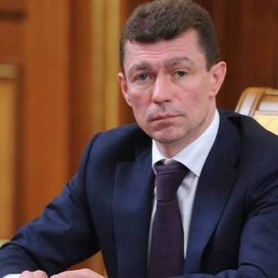 Топилин призвал не пугать россиян роботами и массовой безработицей