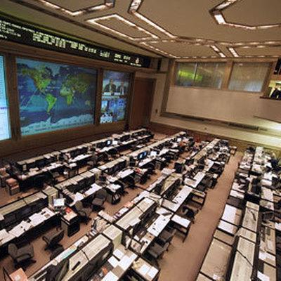 Орбиту МКС скорректируют 15 августа перед запуском