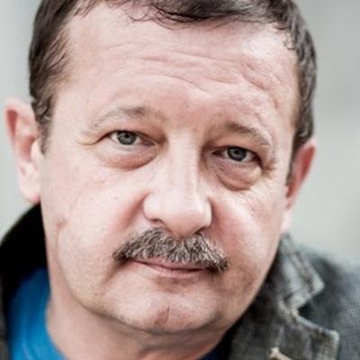 Леонид Громов