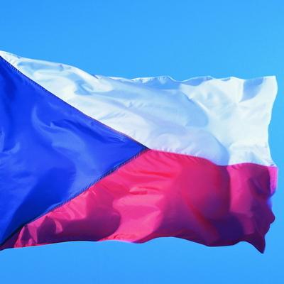 Российским СМИ запретили снимать открытую тренировку сборной Чехии по хоккею