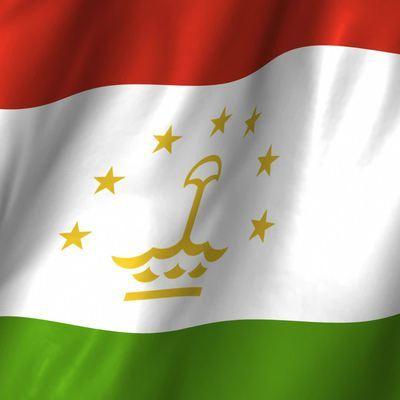 Двадцать сотрудников уволили из МВД Таджикистана из-за лишнего веса