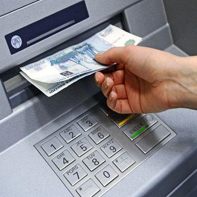 Сенаторы одобрили закон об отмене банковского роуминга