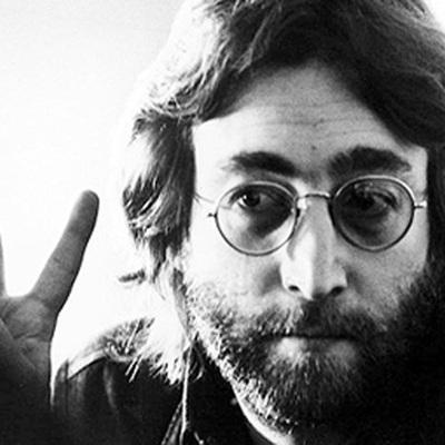 Немецкая полиция объявила о задержании подозреваемого в хищении личных вещей Джона Леннона