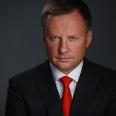 Денису Вороненкову, убитому в Киеве, угрожали в России