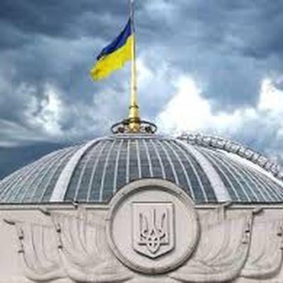 Сразу несколько акций протеста проходят в центре Киева