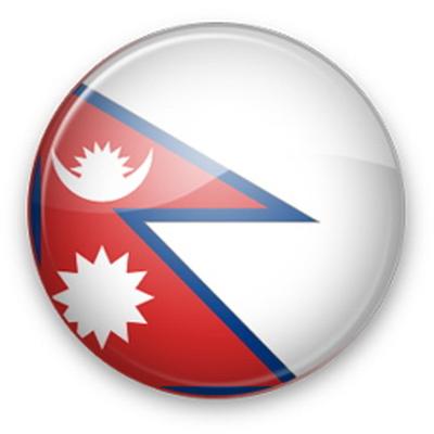 Число жертв наводнений и оползней в Непале достигло 49 человек