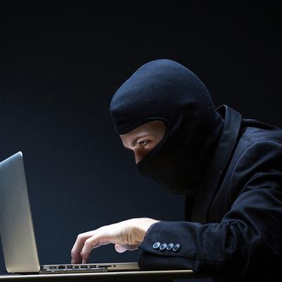 Хакеры атаковали на компьютерную сеть британского парламента