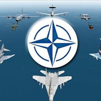 В НАТО случайно раскрыли места размещения ядерного оружия