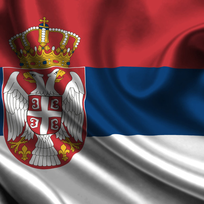 В Сербии продолжаются протесты против действий властей в условиях эпидемии