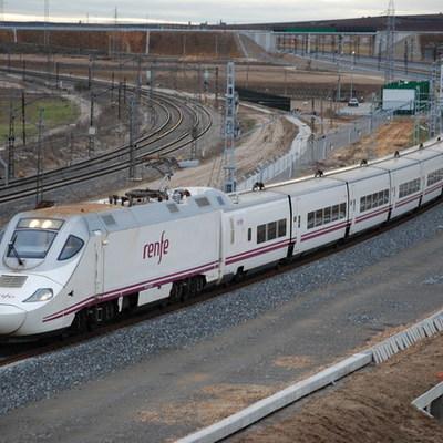 Россияне не пострадали при столкновении поездов в Египте