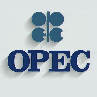 Страны ОПЕК+ договорились о сокращении добычи нефти на миллион 200 тысяч баррелей в сутки