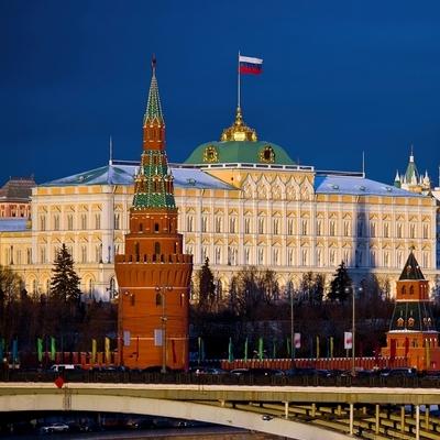 Четыре новые крупные магистрали построят в ближайшие годы в Москве