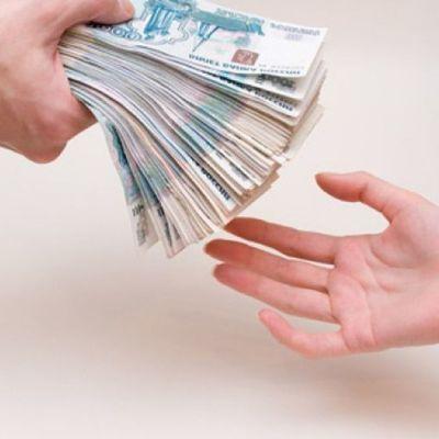 Банки не должны ставить граждан в сложное положение в сфере кредитования