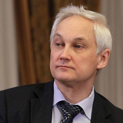 Бизнес не будут штрафовать за несоблюдение рекомендаций Роспотребнадзора