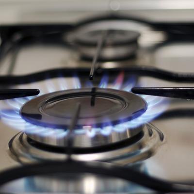 Правительство согласовало программу газификации регионов России до 2023 года
