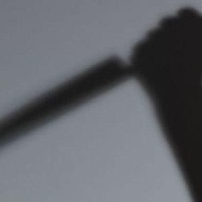Московская девятиклассница могла получить ранение ножом дома, а не в школе