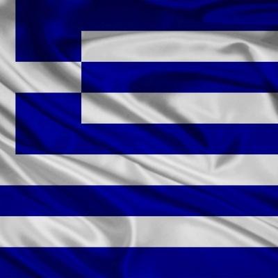 В Греции вслед за 40-градусной жарой ожидаются грозы, дожди и град