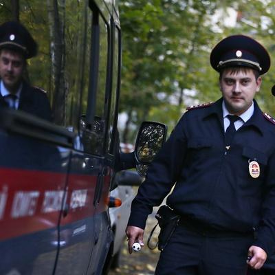 СК подтвердил гибель двух человек в результате взрыва в жилом доме в Мурманске