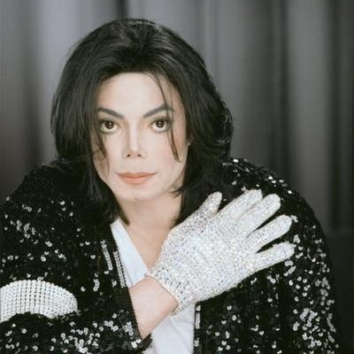 Дочь Майкла Джексона выдвинула версию об убийстве певца