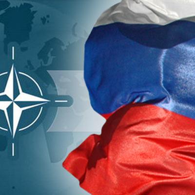 Россия адекватно ответит на приближение к своим границам НАТО