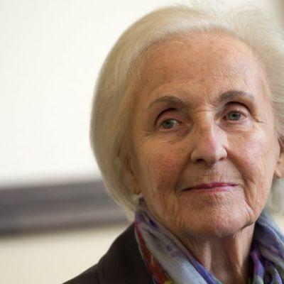 Умерла владелица концерна BMW, одна из богатейших женщин Германии