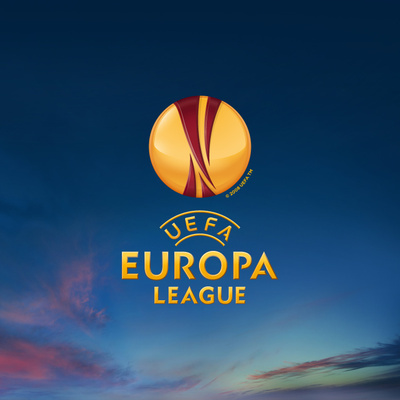 УЕФА: Россия сократила отставание от Франции и оторвалась от Португалии