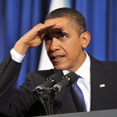 Обама пригласил в Белый дом школьника-мусульманина