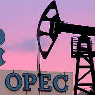 Министры ОПЕК+ рассчитывают сегодня завершить переговоры