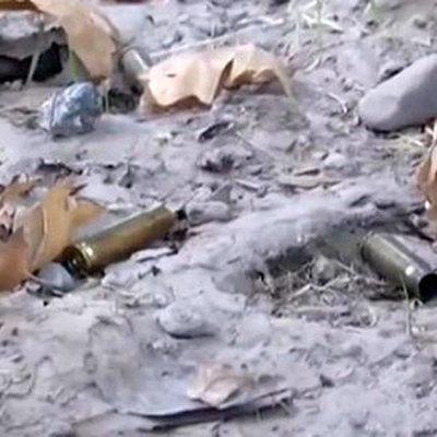 В Дагестане ликвидированы три боевика