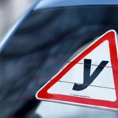 Союз автошкол Москвы предложил разделить водителей на любителей и профессионалов