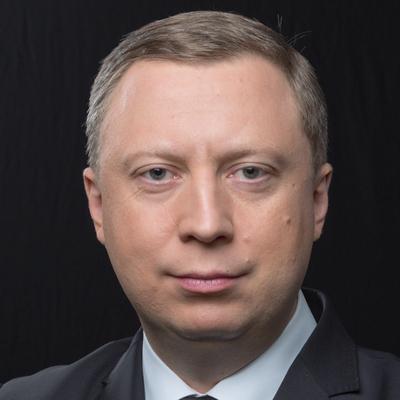 Эдуард Петров