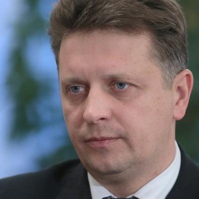 Максим Соколов считает бессмысленной господдержку