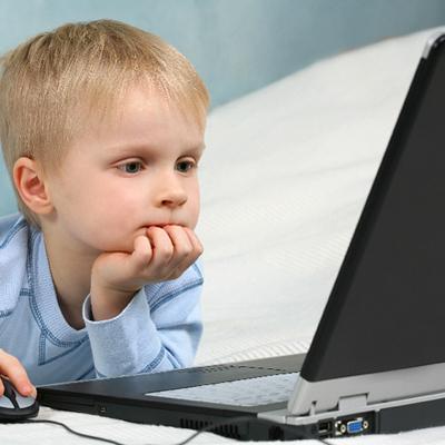 Онлайн-площадка #Москвастобой запустила программу ко Дню защиты детей