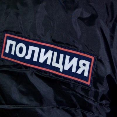 Полицейские раскрыли похищение икон из церкви в Подмосковье
