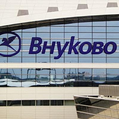 В аэропорту Внуково отправление самолета в Южно-Сахалинск задержали из-за безбилетного пассажира