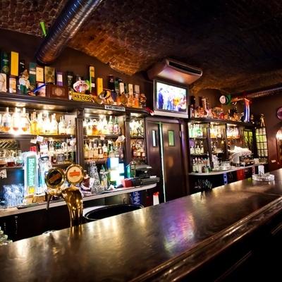 В Финляндии после карантина открылись бары