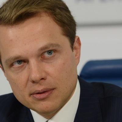 Рабочая комиссия создана в Москве для выяснения причин сбоя в метро