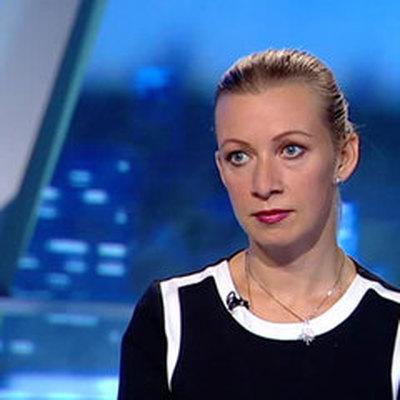 Москва не исключает, что Скрипалей в Солсбери удерживают насильно