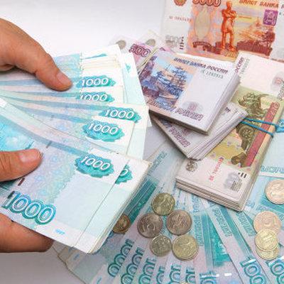 Росфинмониторинг предотвратил вывод за рубеж 50 млрд рублей